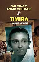 cover Timira